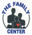 The Family Center AR